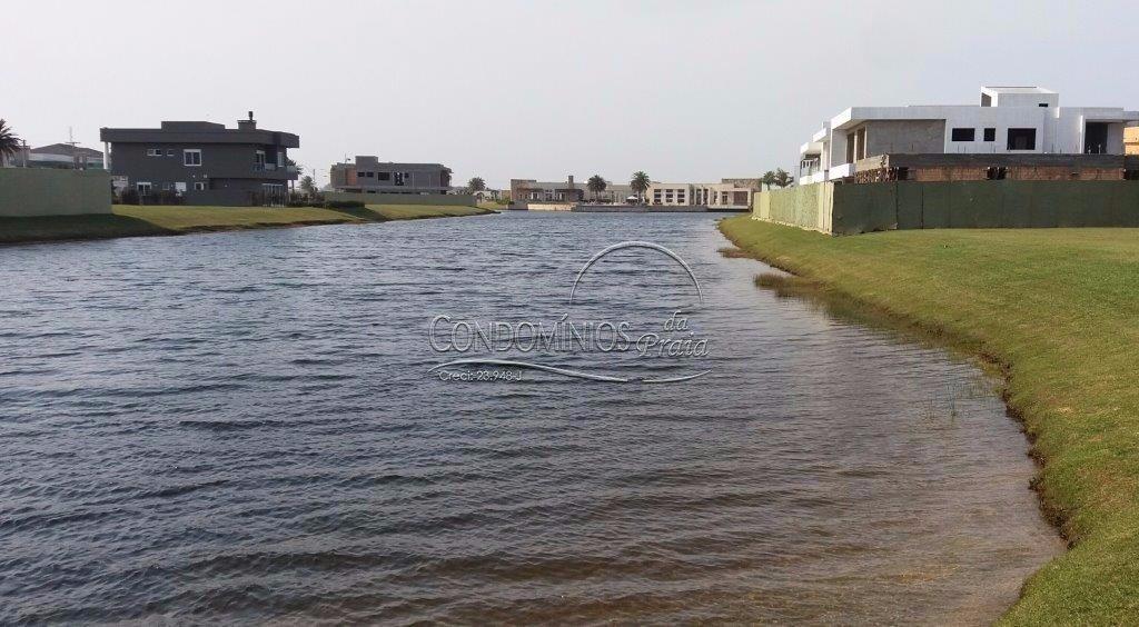 Terreno Condomínio Enseada Lagos de Xangri-lá Xangri-lá