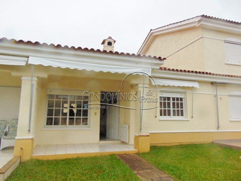 Casa Condomínio Villas Resort Xangri-lá