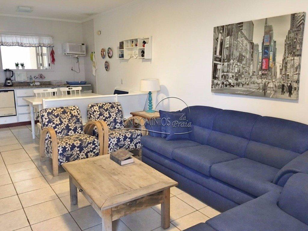 Condomínio Villas Resort Sobrado Condomínio Villas Resort, Xangri-lá (3750)