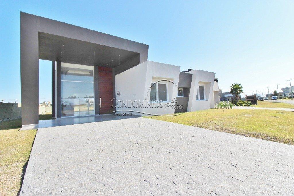 Casa Condomínio Riviera Xangri-lá