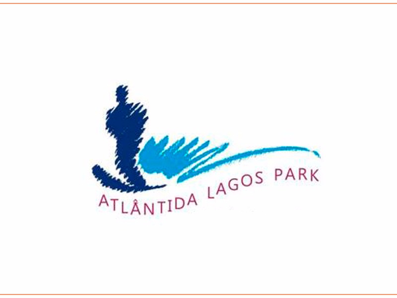 Empreendimento Condomínio Atlântida Lagos Park Xangri-lá
