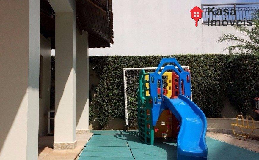Casa em Condomínio com 2 Quartos, Nova Petrópolis, São