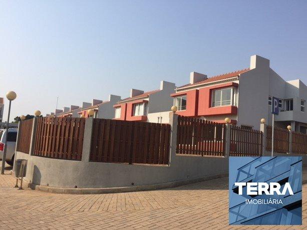 terra imobiliária -  em Luanda, Talatona,