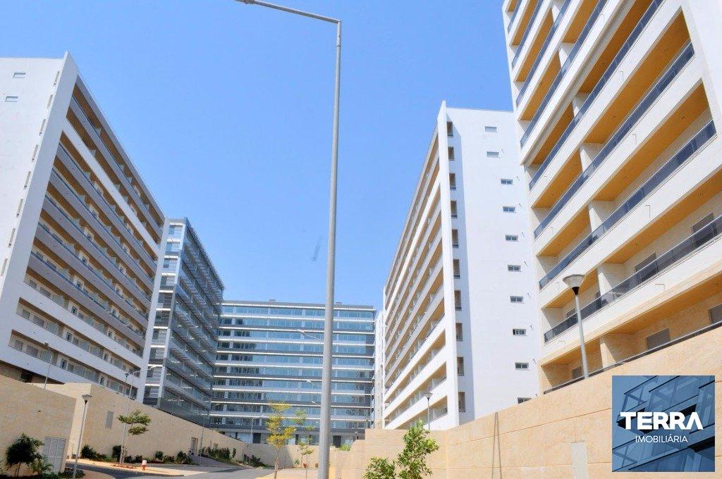 terra imobiliária -  em Luanda, Futungo,