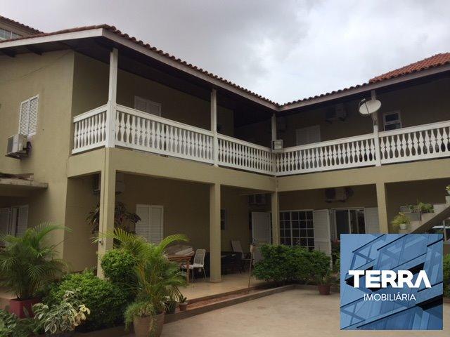 terra imobiliária - Casa em Luanda, Morro Bento,