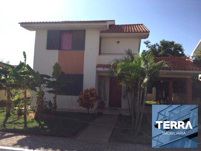 Condomínio Vila Sol