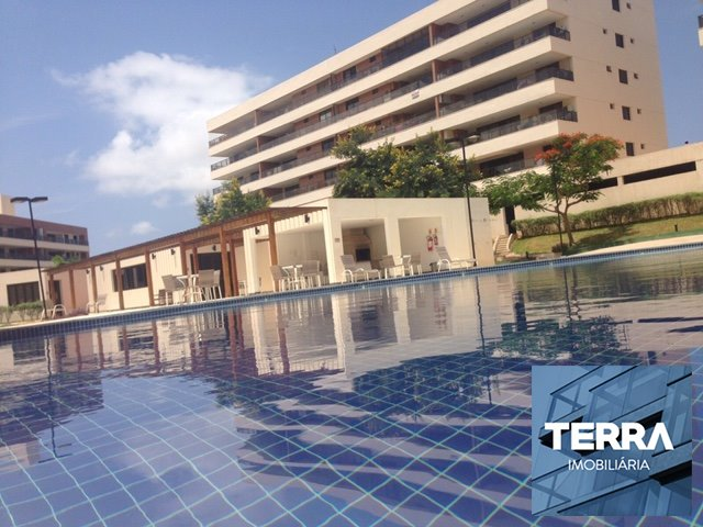 terra imobiliária - Apartamento em Luanda, Talatona,