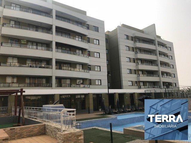 terra imobiliária -  em Luanda, Patriota,