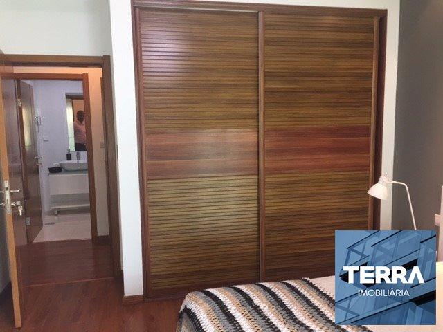 Apartamento em Morro Bento - Luanda -