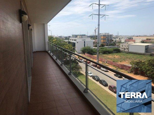 Condomínio Cristal Terrace
