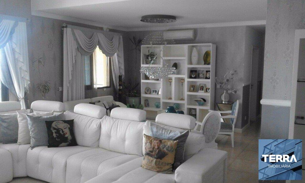 terra imobiliária -  em Luanda, Miramar,