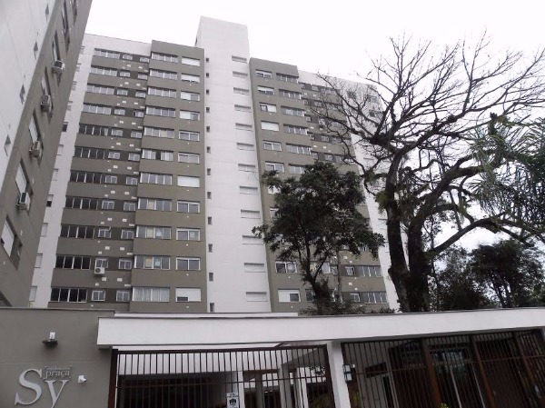 Empreendimento Teresópolis Porto Alegre