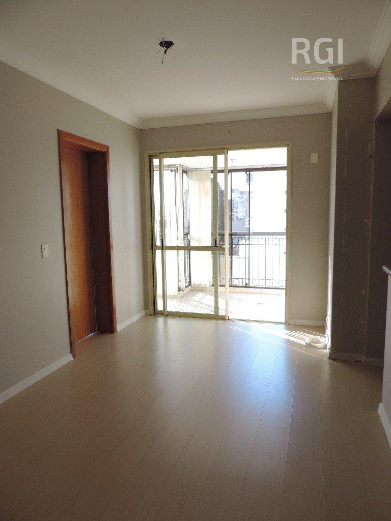 Apartamento 1 Dormit Rios No Bairro Menino Deus Em Porto Alegre 54