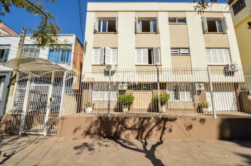 Apartamento São Geraldo Porto Alegre