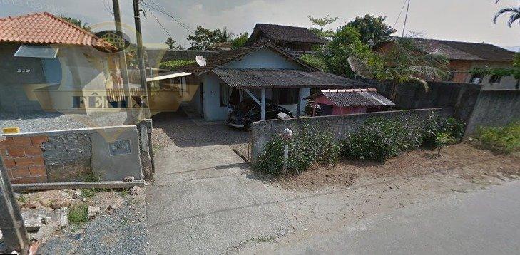 Terreno Joinville Jardim Sofia 2039663