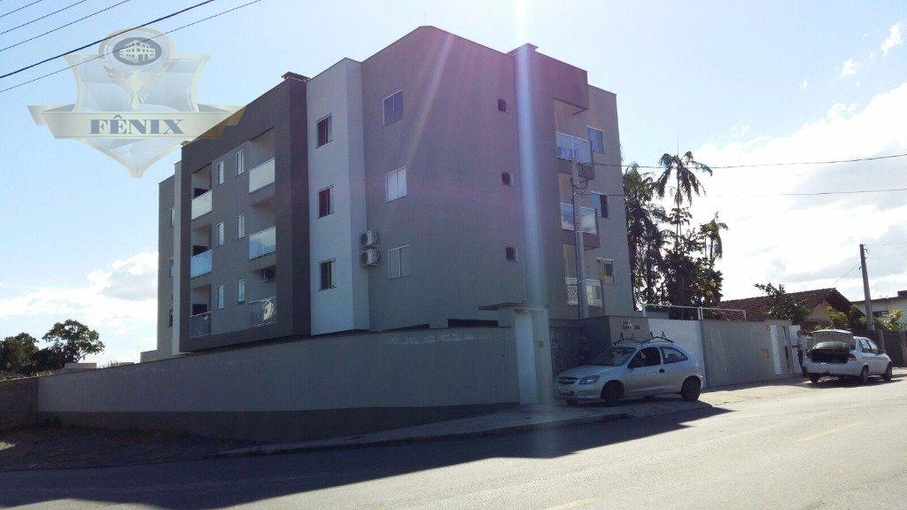 Imagem Apartamento Joinville Saguaçu 1971716