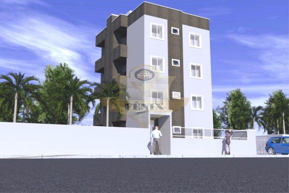 Imagem Apartamento Joinville Aventureiro 1970583