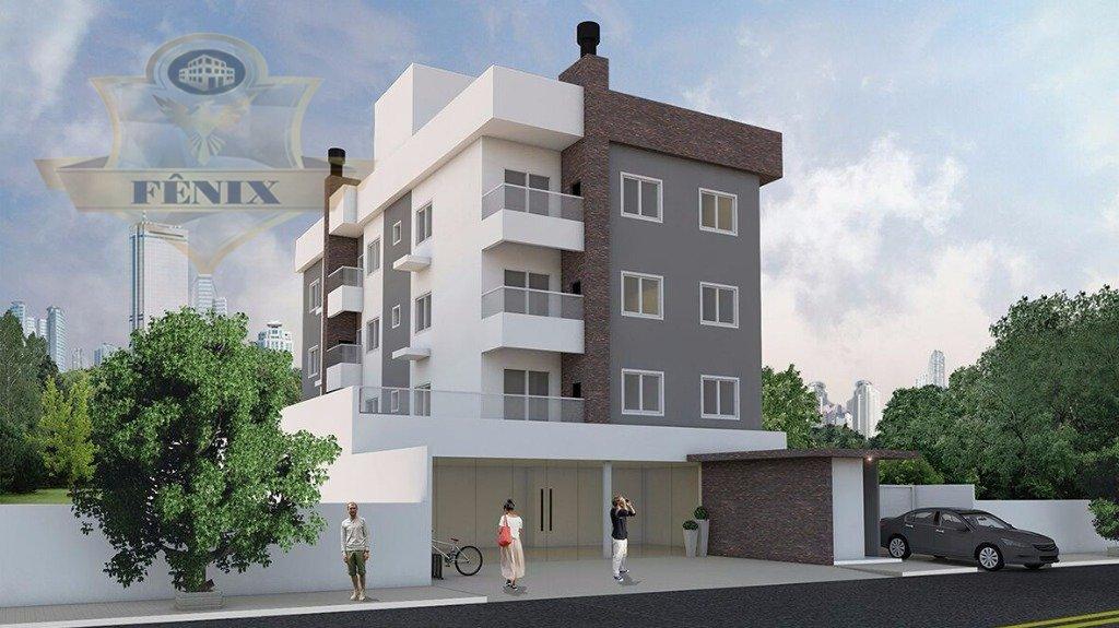Imagem Apartamento Joinville Costa e Silva 1970581