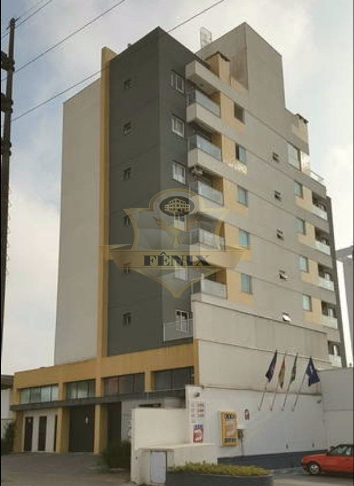 Imagem Apartamento Joinville Anita Garibaldi 1977647