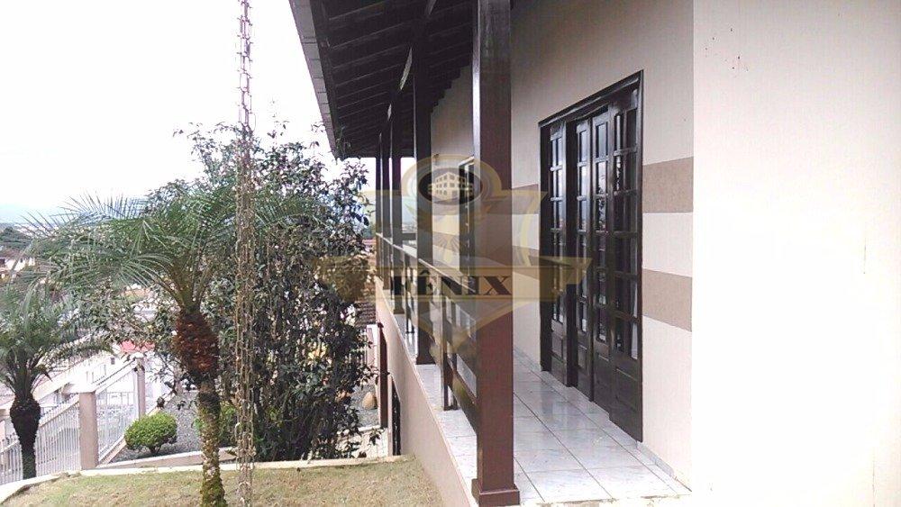 Imagem Casa Joinville Iririú 1970575
