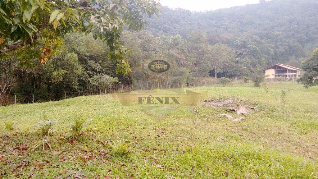 Casa Joinville Vila Nova 1970566