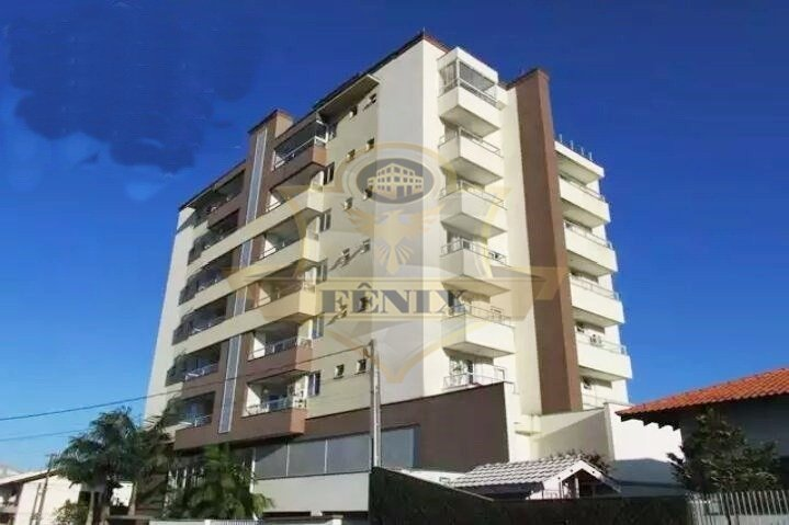 Imagem Apartamento Joinville Santo Antônio 1977646