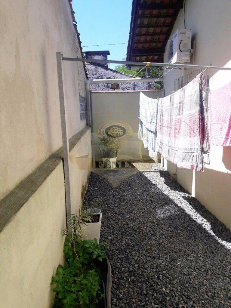 Casa Joinville Bucarein 1970557