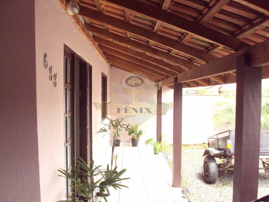 Imagem Casa Joinville Paranaguamirim 1970554
