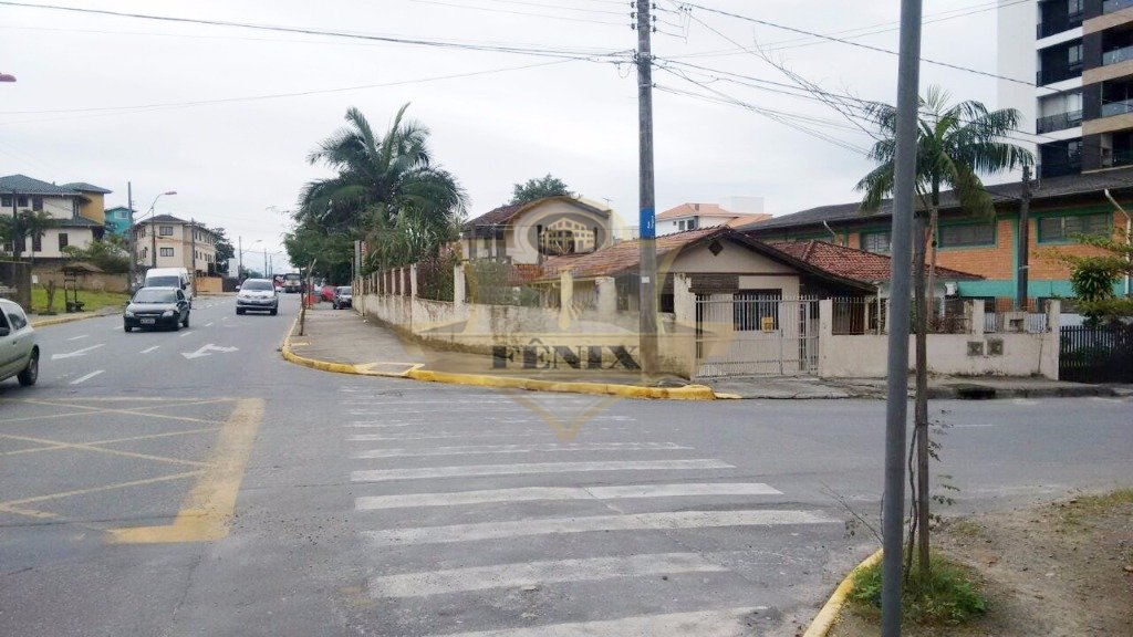 Imagem Terreno Joinville Iririú 1970536