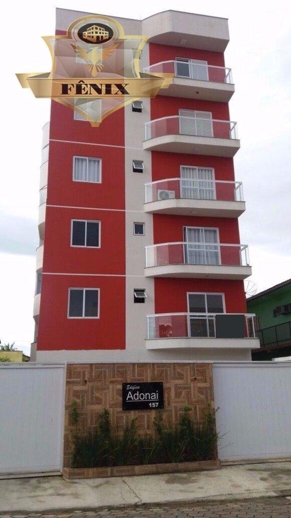 Imagem Apartamento Joinville Guanabara 1975737