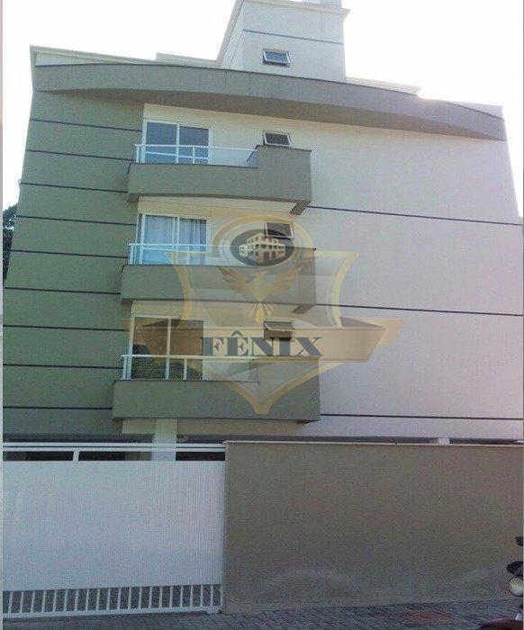 Imagem Apartamento Joinville Costa e Silva 1970486