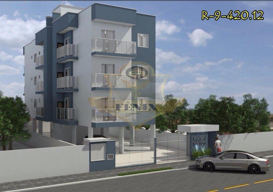 Imagem Apartamento Joinville Jardim Iririú 1970474