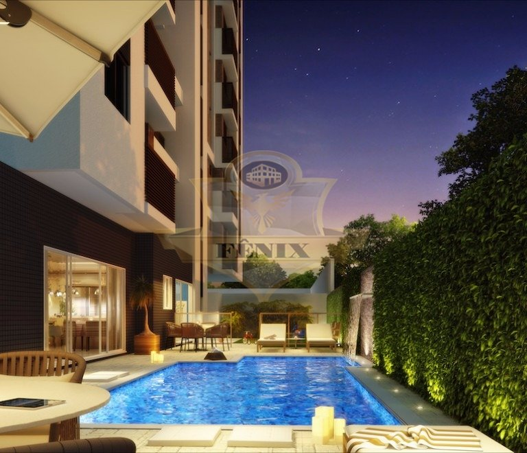 Imagem Apartamento Joinville Anita Garibaldi 1970440