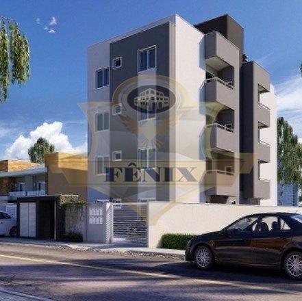 Imagem Apartamento Joinville Costa e Silva 1975726