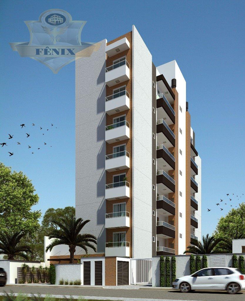 Imagem Apartamento Joinville Guanabara 1970371