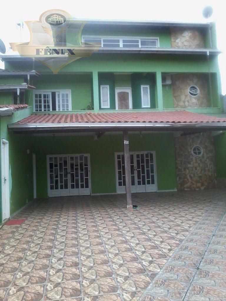Imagem Casa Joinville Jarivatuba 1970361