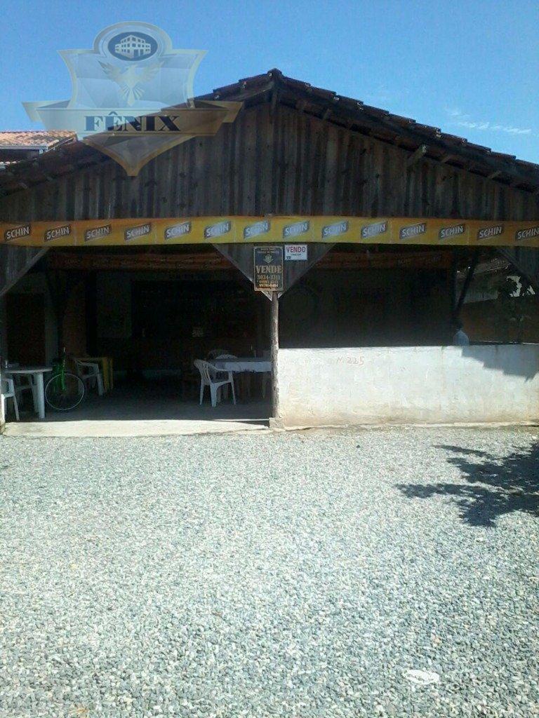 Imagem Casa Araquari Itinga 1970359