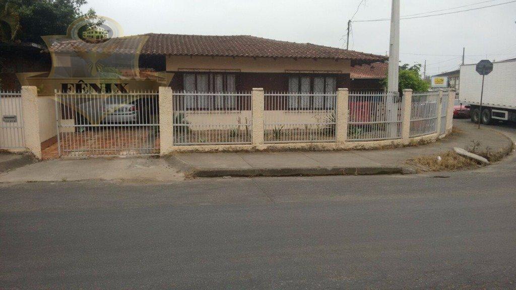 Imagem Casa Joinville Jarivatuba 1970350