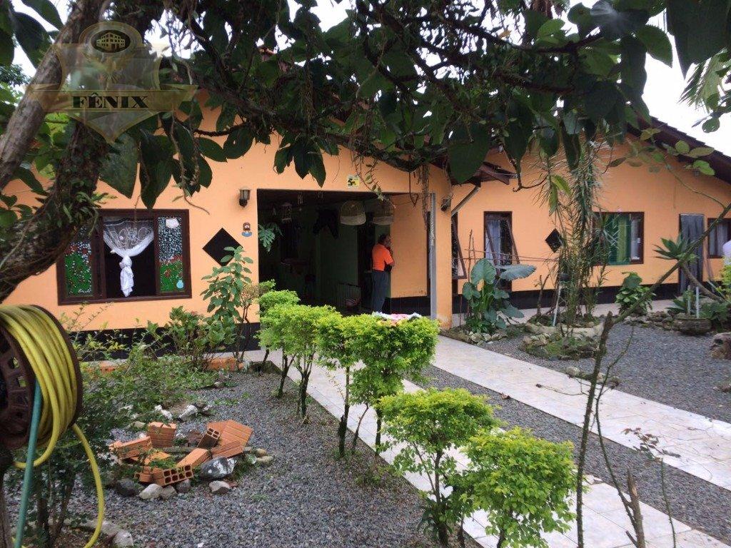 Imagem Casa Joinville Jarivatuba 1970317