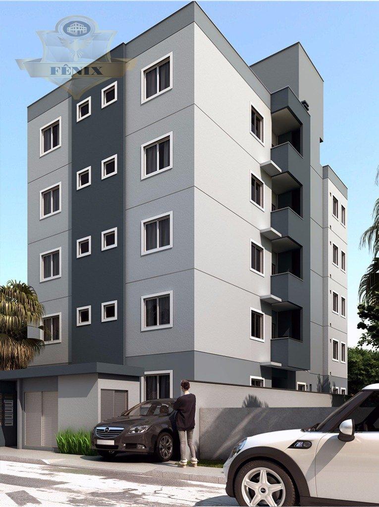 Imagem Apartamento Joinville Iririú 1988576