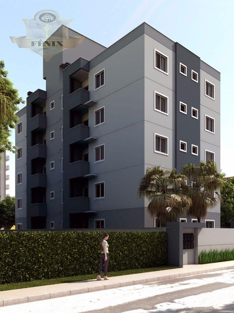 Imagem Apartamento Joinville Iririú 1988570