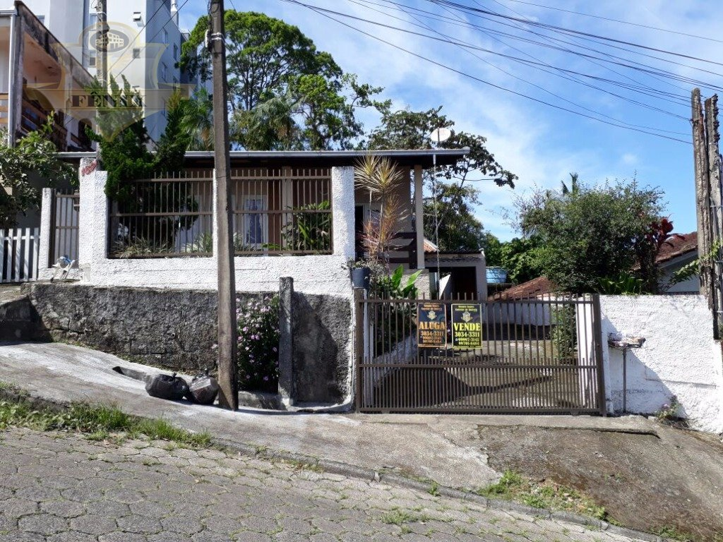 Imagem Casa Joinville Floresta 1989680