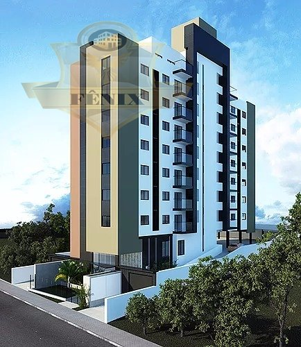 Imagem Apartamento Joinville Santo Antônio 1996183