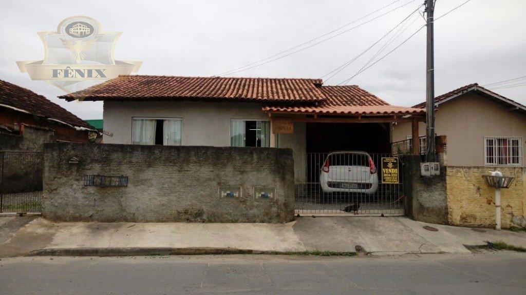 Imagem Casa Joinville Jarivatuba 2003531