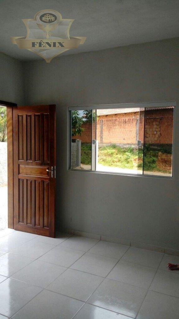 Casa Joinville Jarivatuba 2007667