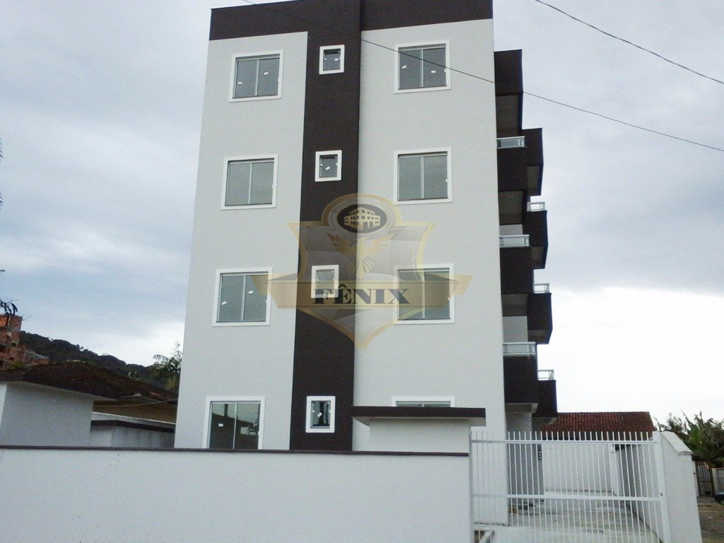 Imagem Apartamento Joinville Aventureiro 1972677