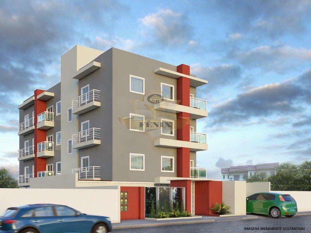 Imagem Apartamento Joinville Floresta 2019975