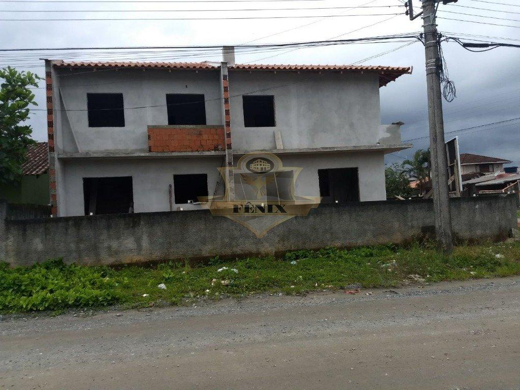 Imagem Geminado Joinville Morro do Meio 2024592