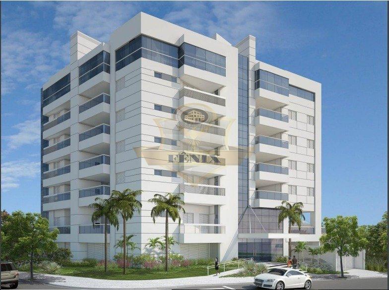 Imagem Apartamento Joinville América 2027362