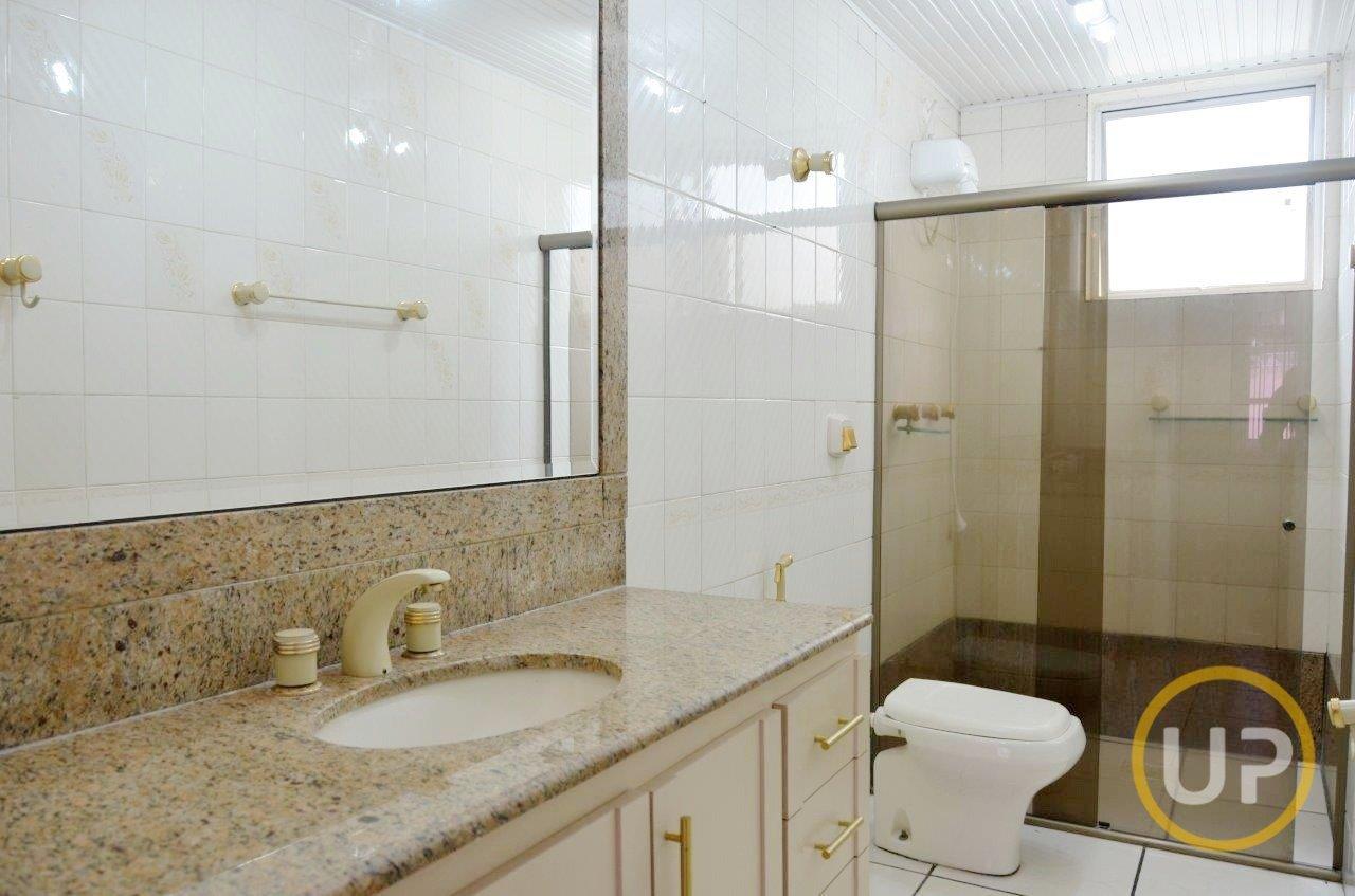 Imagens de #A38428  de 3 dormitórios para alugar em Gutierrez Belo Horizonte MG 1280x847 px 2978 Box Banheiro Em Belo Horizonte